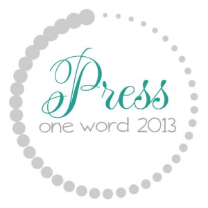 One word blog button-press-500x500 pixels